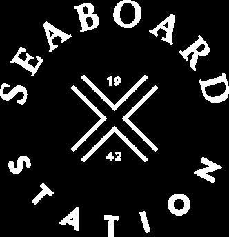 Seaboard Station